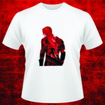 Camiseta Daredevil 02