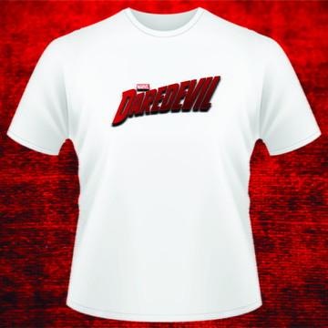 Camiseta Daredevil 03