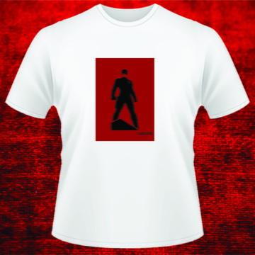 Camiseta Daredevil 06