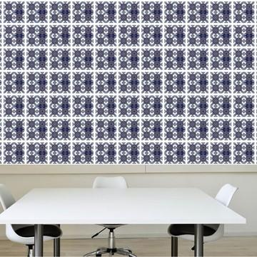 Adesivo Azulejos cozinha M22