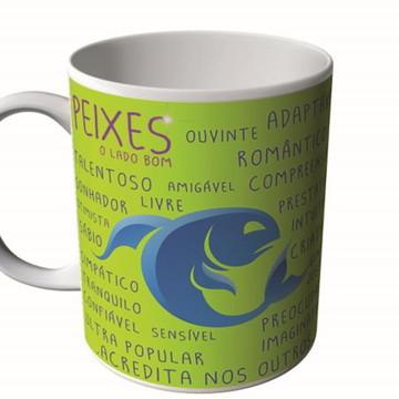CANECA SIGNO PEIXES -6138