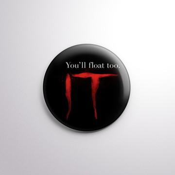 It - A coisa (filme)