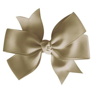Laço Priscila Bronze