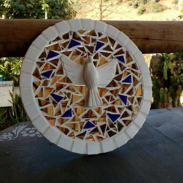 Divino mosaico