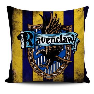 Almofada Casas de Hogwarts - Corvinal 3