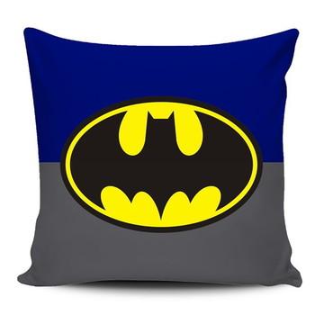 Almofada Herois da DC - Batman