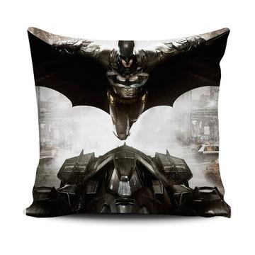 Almofada Herois da DC - Batman 2