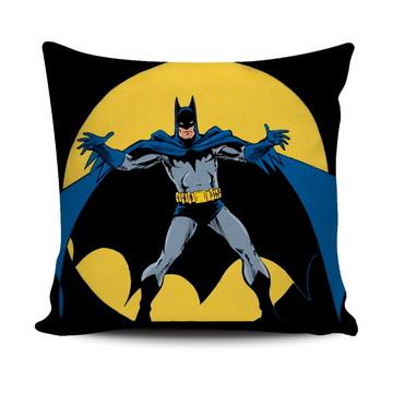 Almofada Herois da DC - Batman 3