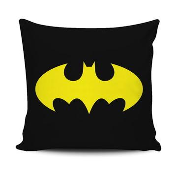 Almofada Herois da DC - Batman 4