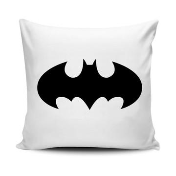 Almofada Herois da DC - Batman 5