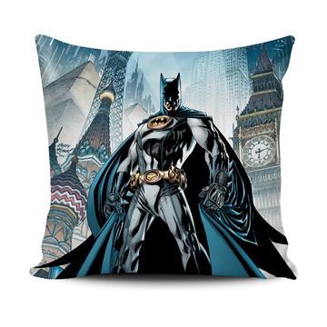 Almofada Herois da DC - Batman 6