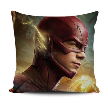 Almofada Herois da DC - Flash 3