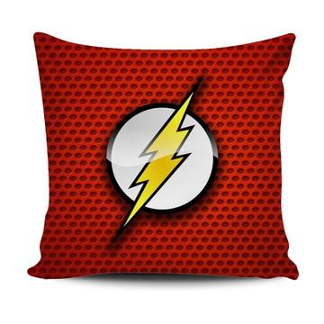 Almofada Herois da DC - Flash 5