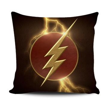 Almofada Herois da DC - Flash 7