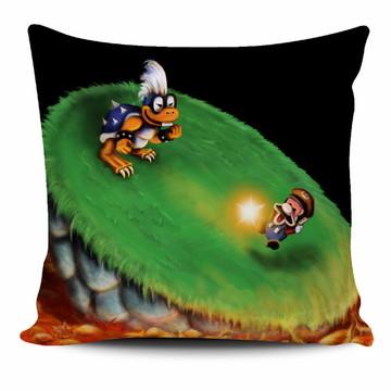 Almofada Super Mario - Modelo 2