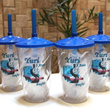Copos Twister Personalizados 500ml