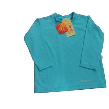 1c3e66ba83 Camisa Infantil com Protecao Uv 50