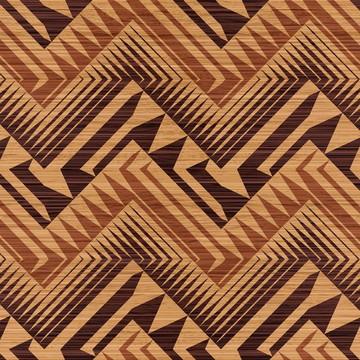 Papel de Parede Textura Sofisticada lavavel Vinil Fosco
