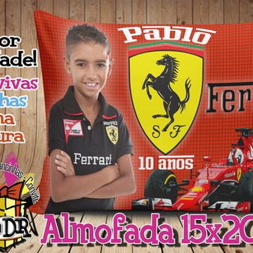 Almofada 15x20