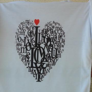 f92278907d Camiseta 100 Algodao sem Estampa Cor Branca Tamanho P