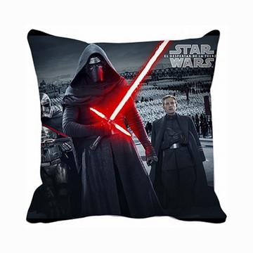 Capa de Almofada Star Wars Kylo Ren código ALND022