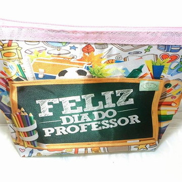 Necessarie Dia dos professores