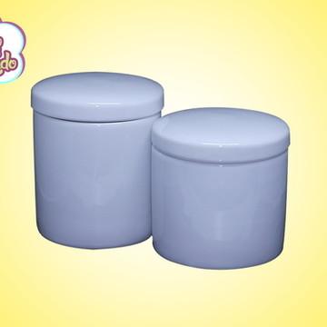 Kit Higiene potes 031