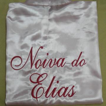 252fb8b06b Robe de cetim charmousse PROMOÇÃO