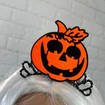 Acessório Halloween