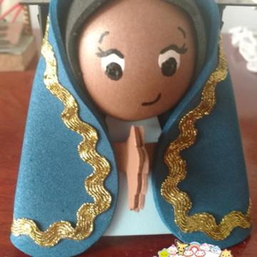 Imãs Nossa Senhora Aparecida