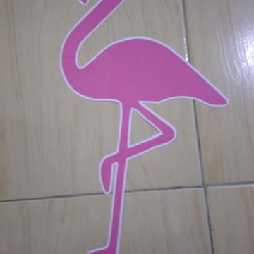 Display para Painel Flamingo