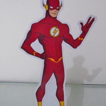 Totem de Mesa Flash Mod.1