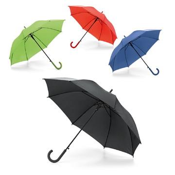 Guarda chuva personalizados 99134