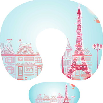 Paris França