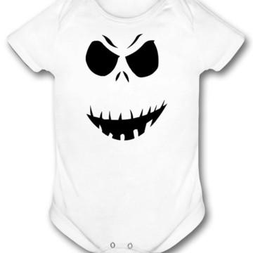 Body p/ Bebê Jack