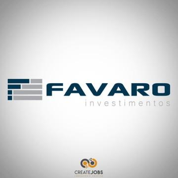 Criação de Logo Personalizado