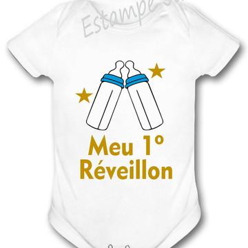310c1e05a273 Body de Reveillon 2019 Bori de ano novo virada do ano