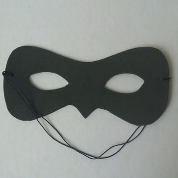 Máscaras Cat Noir