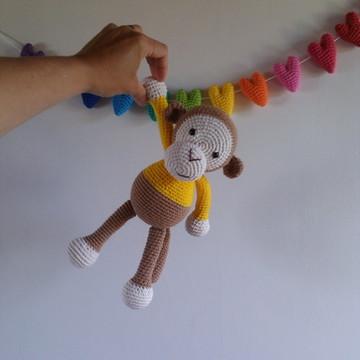 Macaco Zeca