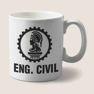 Caneca Engenharia Civil