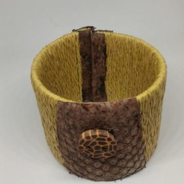Bracelete Crú