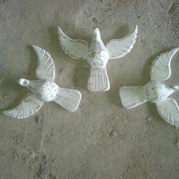 divino espírito santo