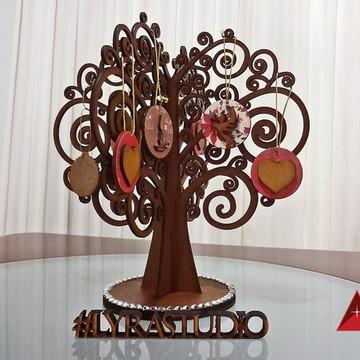 Árvore Decorativa - 02