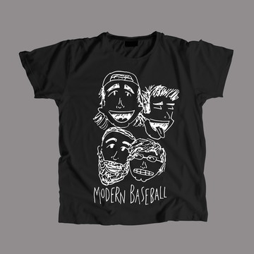 b8fcefde8 Camiseta Mickey Baseball