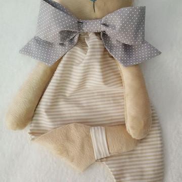 Naninha Urso