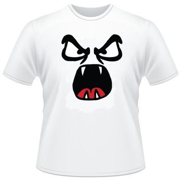 """Camisetas """"sua arte"""" personalizada"""