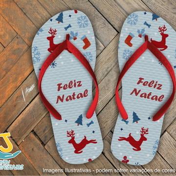 BRINDE NATAL - FELIZ NATAL