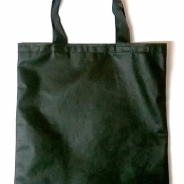 ea1387419 Sacola Bolsa Ecobag de Tnt   Elo7
