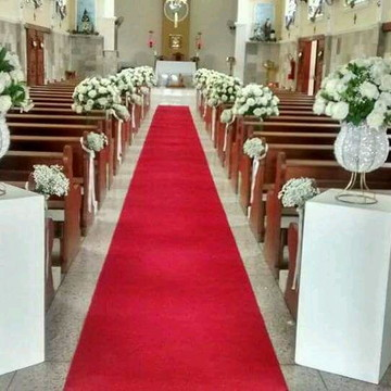 Decoração de igrejas ou salão