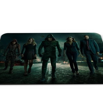 MOUSE PAD ARROW-M60